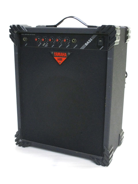GA-170810-001