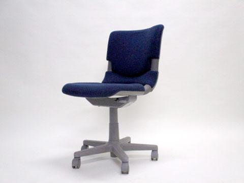 OC-170801-002