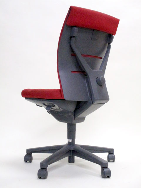OC-170801-003