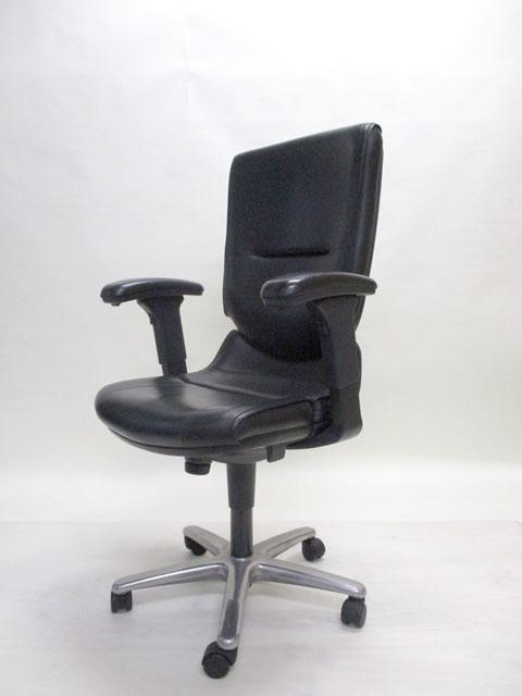 OC-170808-006