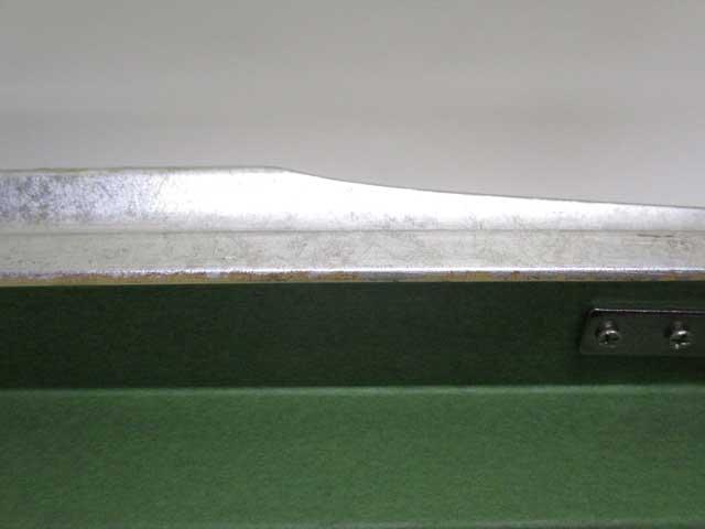 PT-170802-005