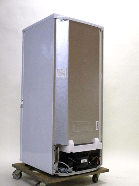 RE-170802-001