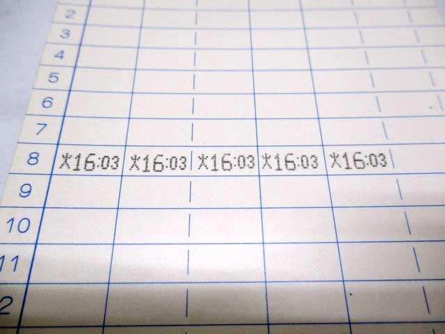 TR-170818-001