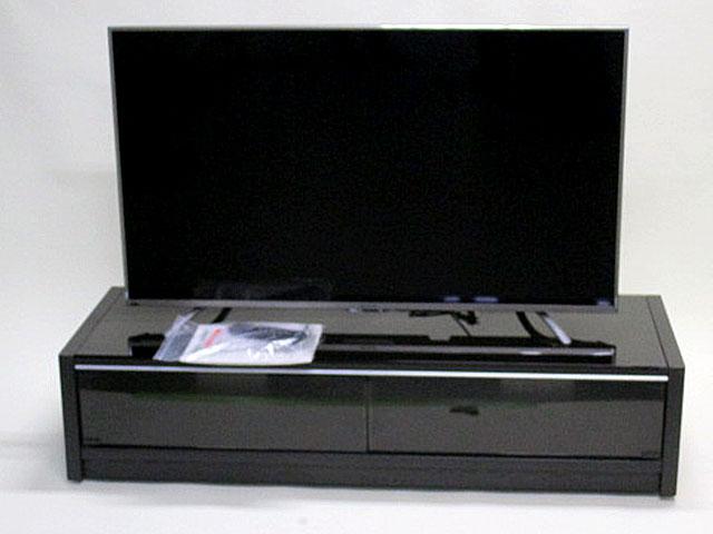 TV-170801-001
