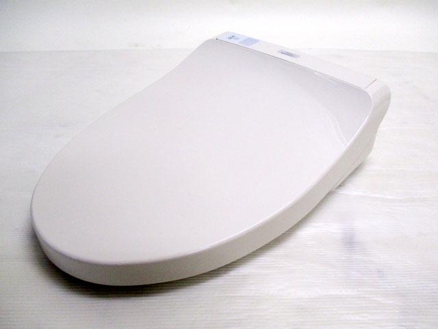 WL-170817-002