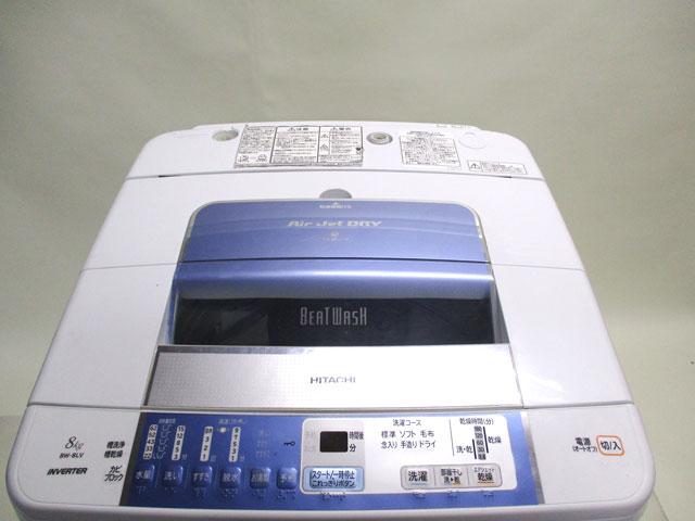 WM-170821-006