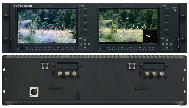 HDM-2000-001N