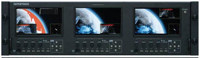 HDM-3000-001N
