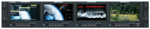 HDM-4000-001N