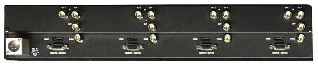 HDM-4400-001N