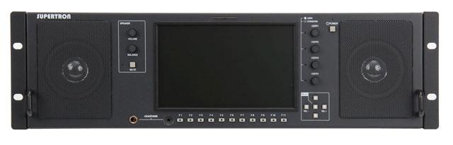 HDM-70SP-001N