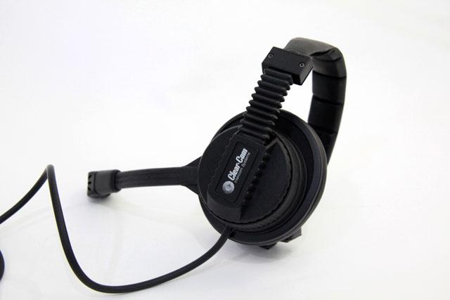 HP-CLEAR-COM-001U
