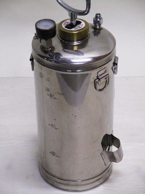 KC-170913-001