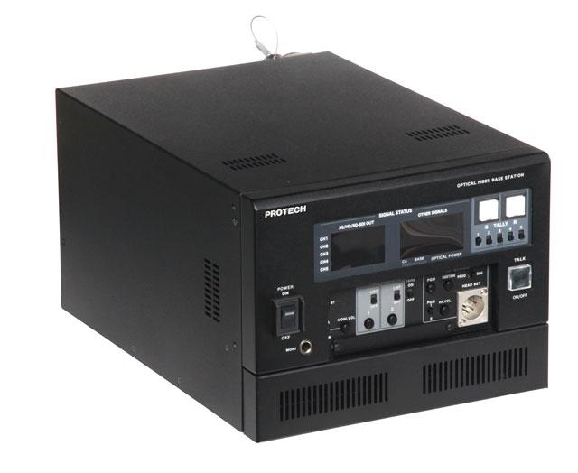 LS-850GTS-001N