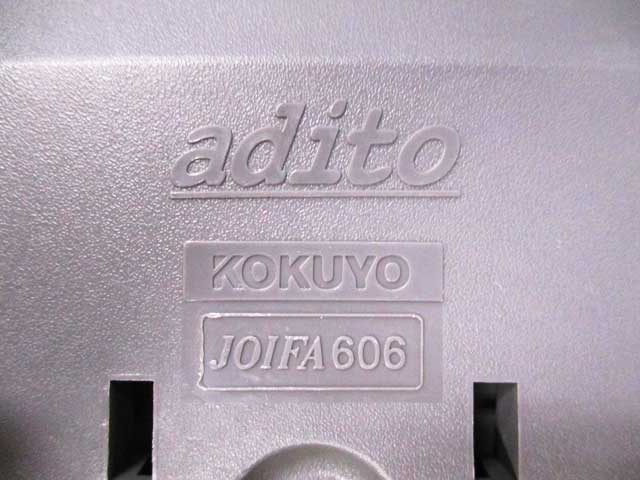 OC-170914-010