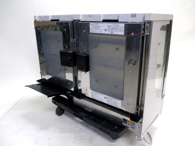 SC-170915-001