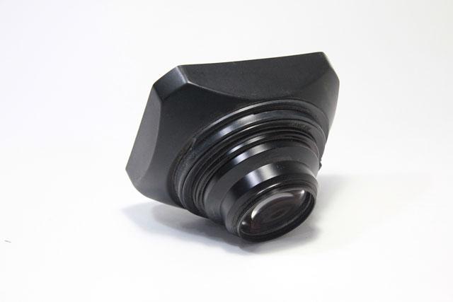 VCL-HG0758-001U