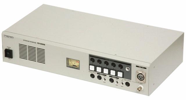 fd-800s-001n