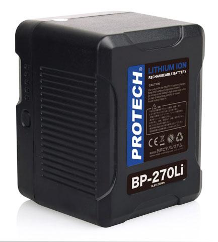 bp-270li-001n