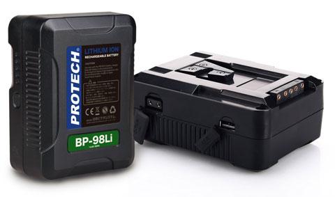 bp-98li-001n